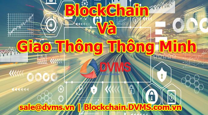 Blockchain và câu chuyện minh bạch dự án BOT